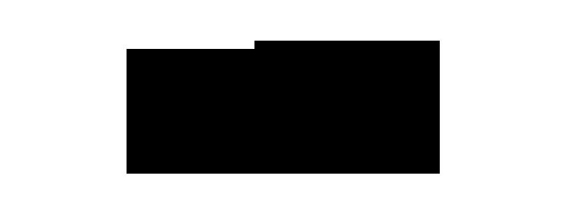 KinaneBloodstock needs a game changing logo!