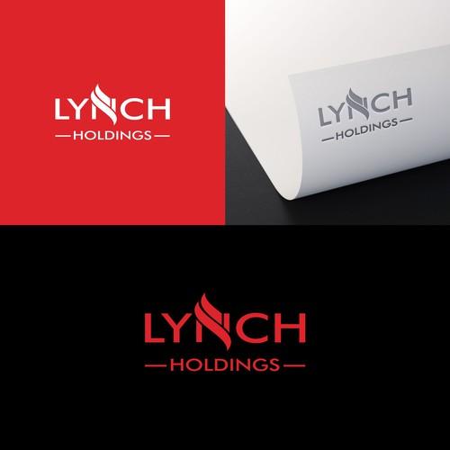 Lynch Holdings
