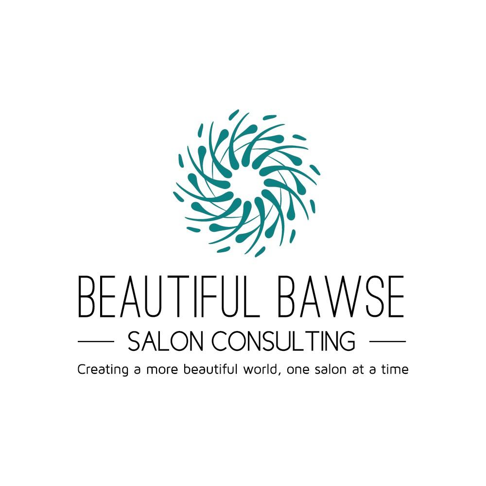 Beautiful Bawse
