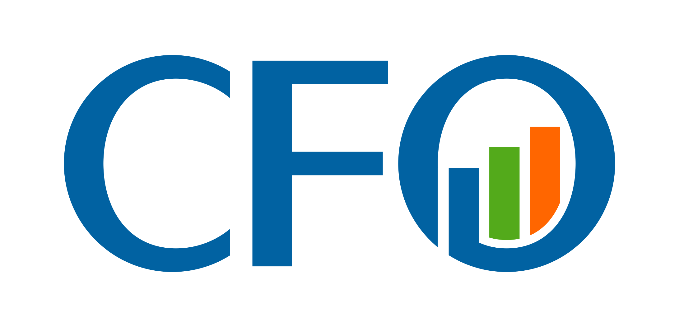CFO Solutions needs a sophisticated, yet edgy, logo to stand out from other fractional CFO companies.  We are women owne