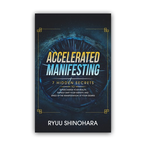 Accelerated Manifesting