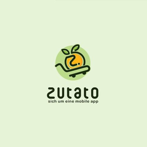 ZUTATO