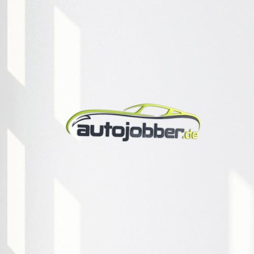 Autojobber logo