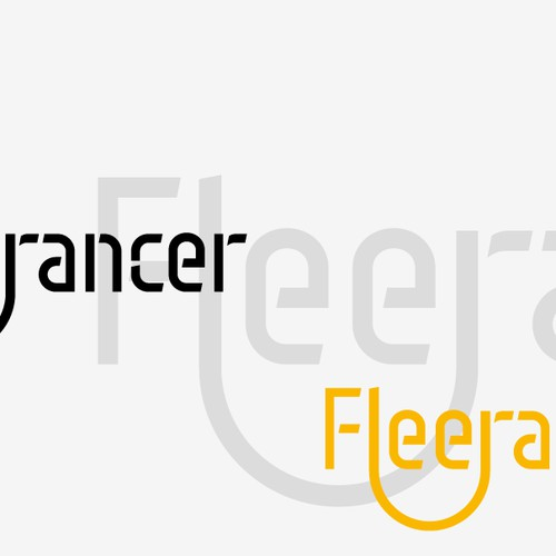 Fleerancer logo