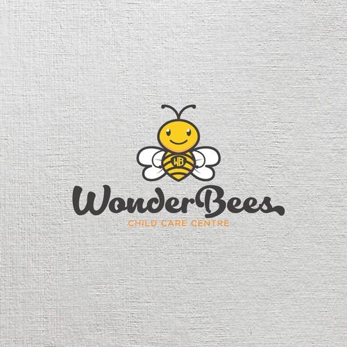 WonderBees Care Centre