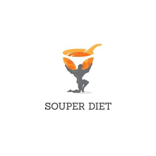 Souper Diet