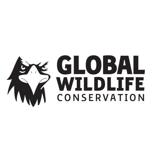 Logo for Global Wildlife Conservation