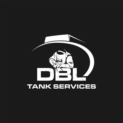 DBL TANK SERTVICES