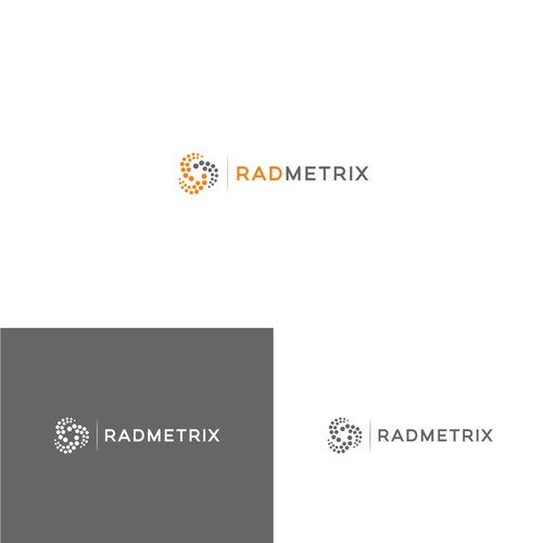 RadMetrix