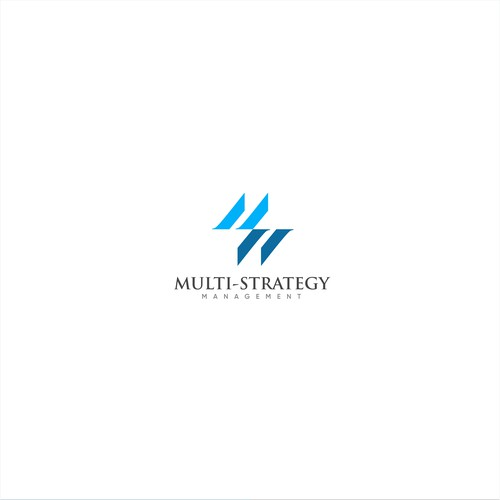Multi-Strategy Management