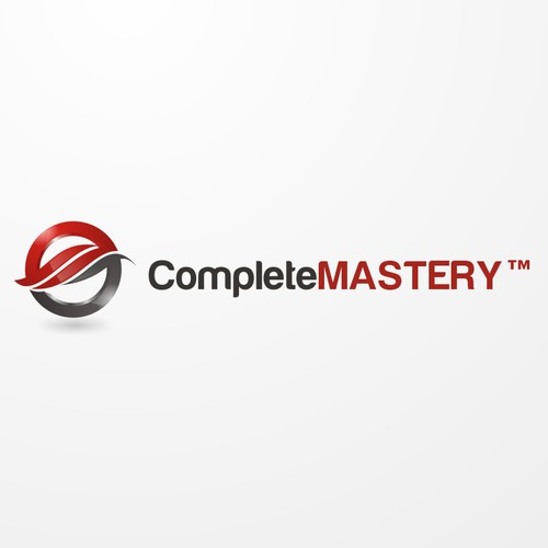 Complete Mastery™ LOGO