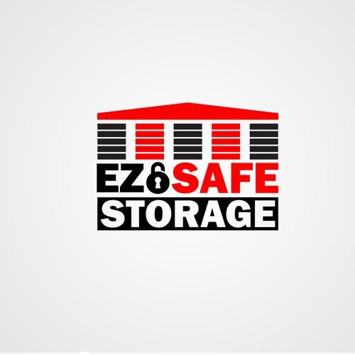 EZ SAFE STORAGE