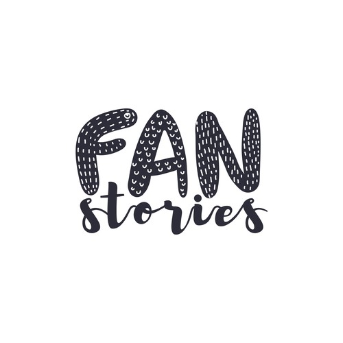 FANstories
