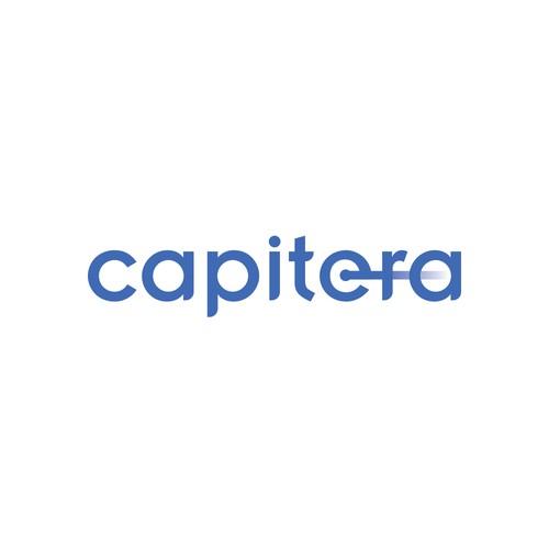 Capitera Logo