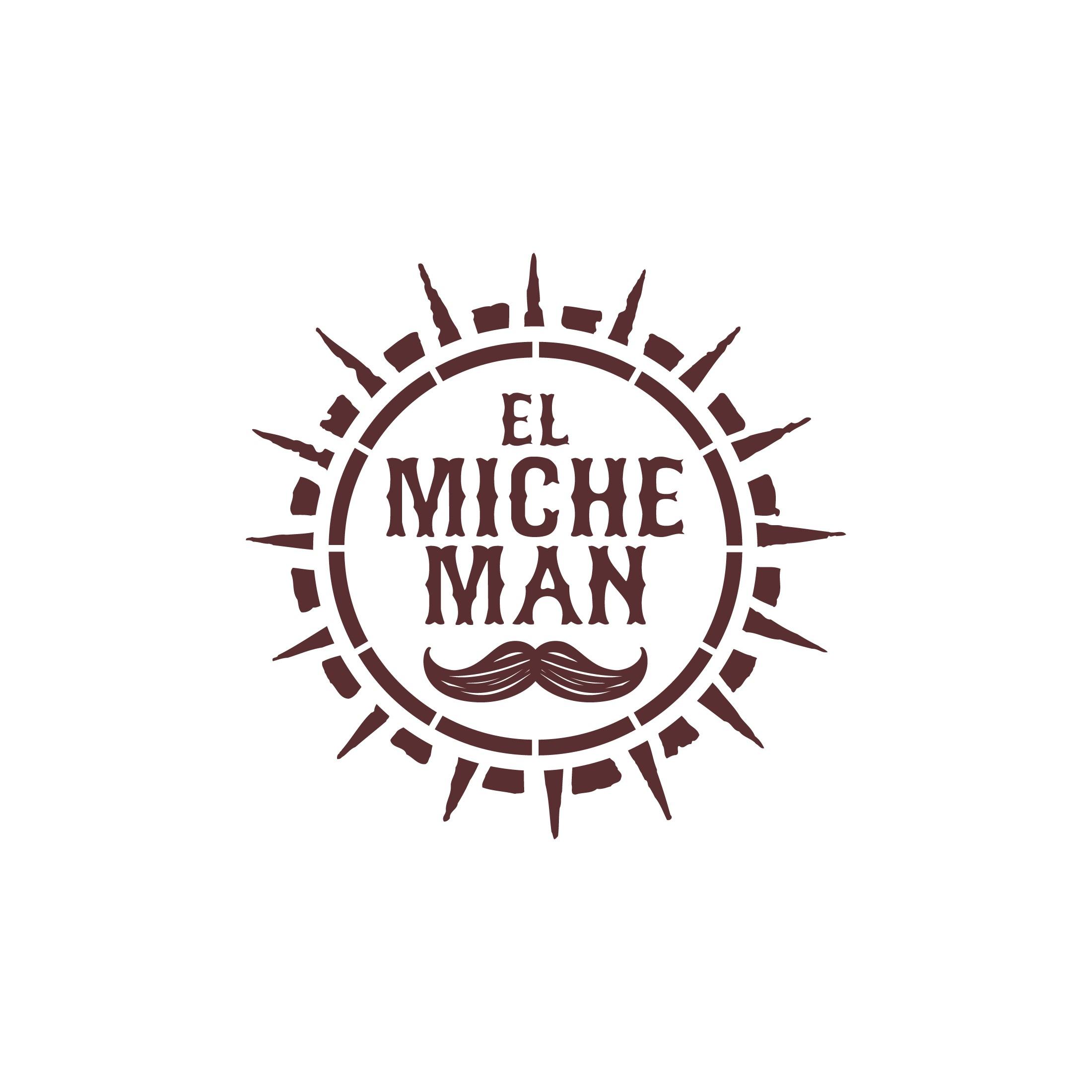 El Miche Man