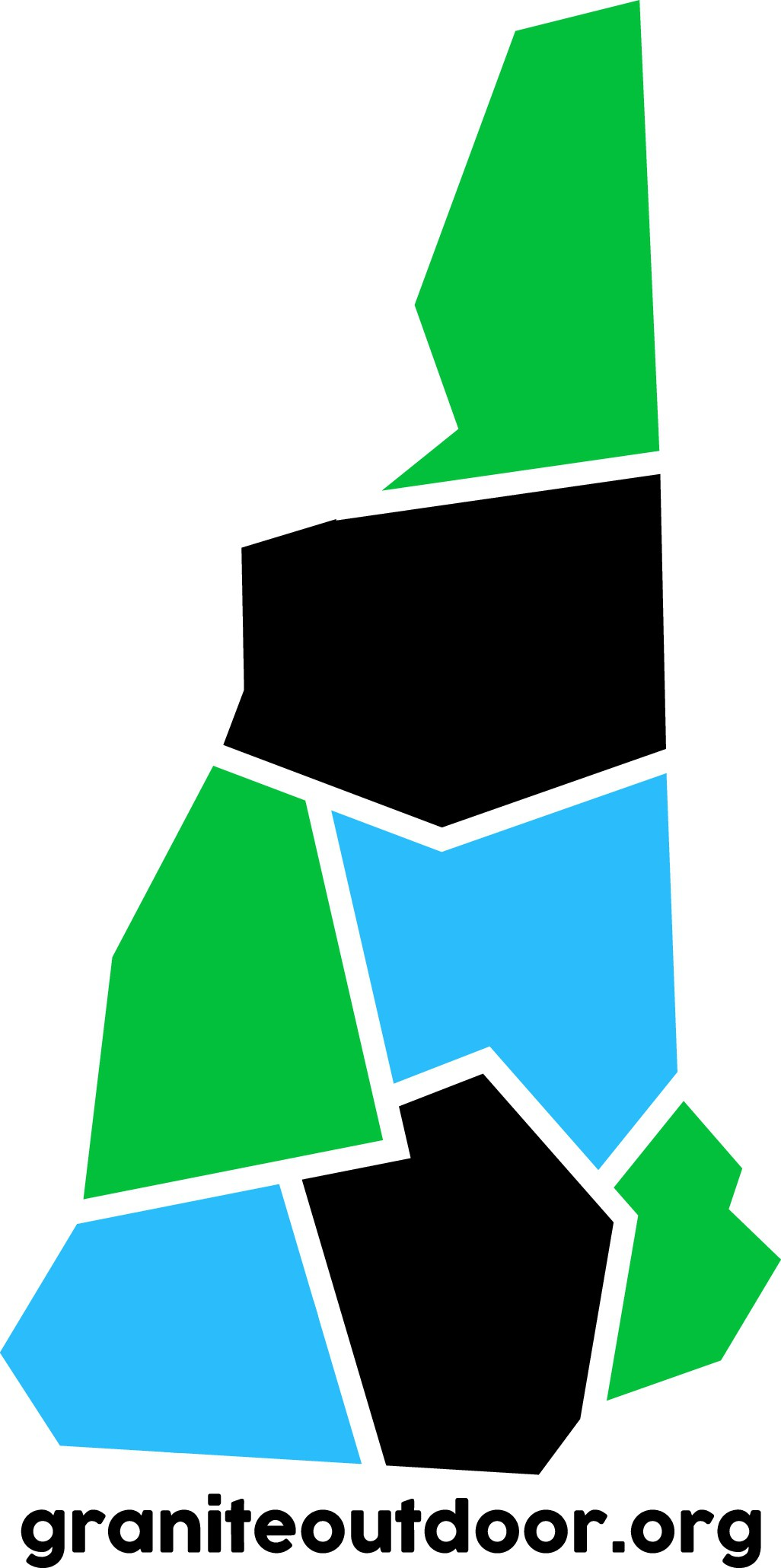 Granite Outdoor Alliance Logo