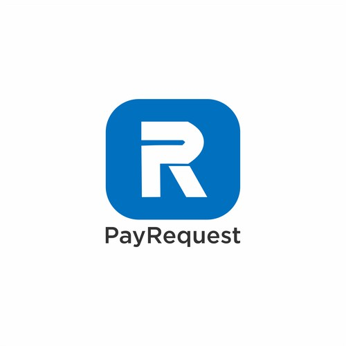 payrequest
