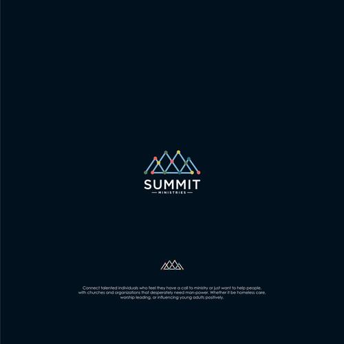 Summit (ministries)