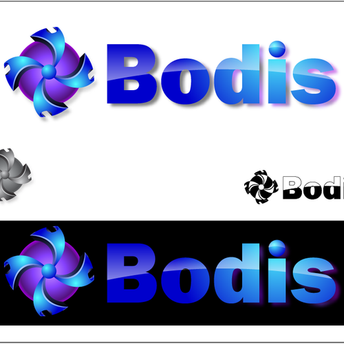 Bodis Crisp internet business