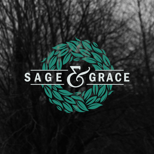 Sage&Grace funeral planning