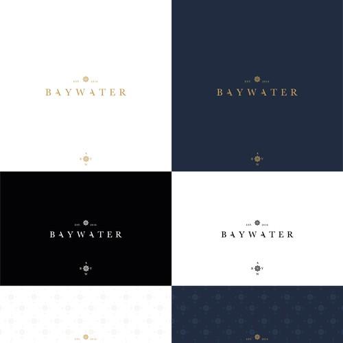 Baywater logo v2