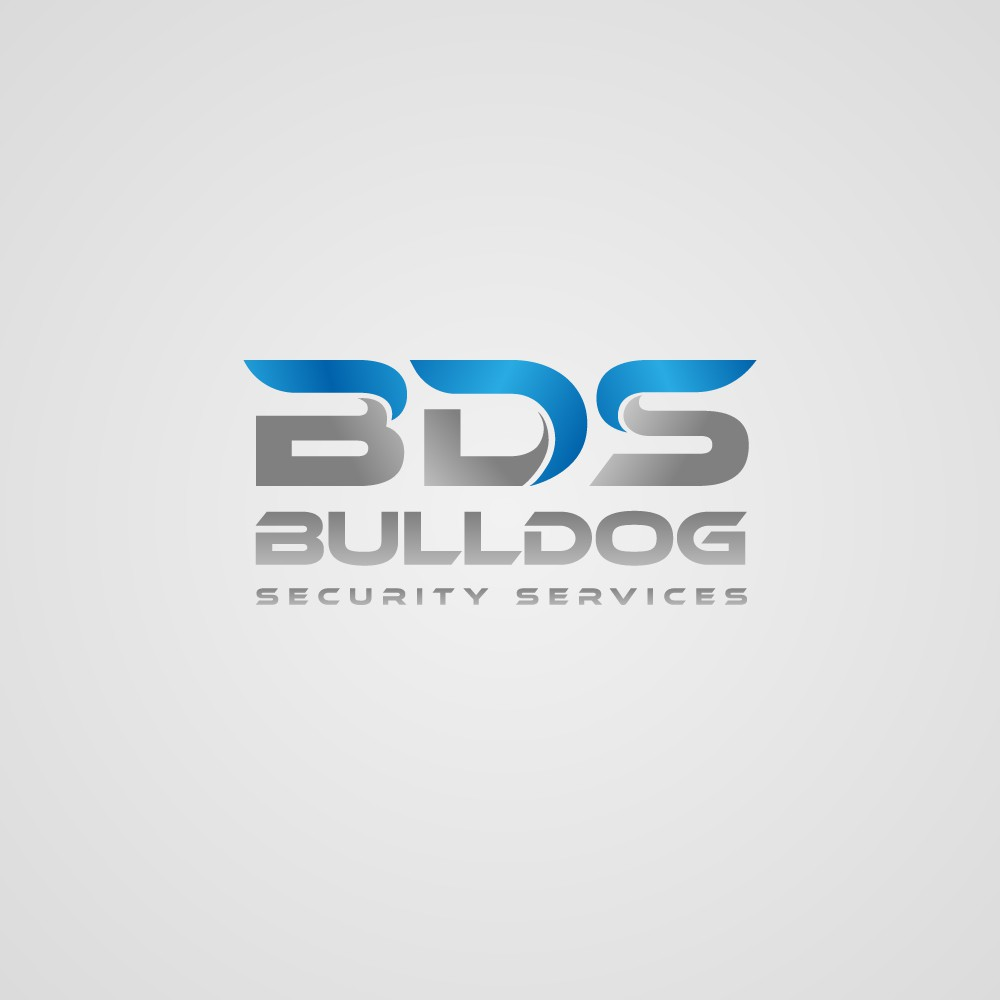 Bold/Edgy/Fun BDS logo for employee SWAG