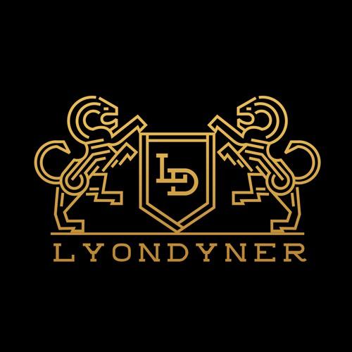 LYONDYNER