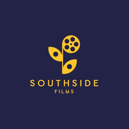 Southside films