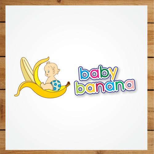 Babybanana