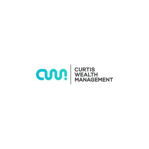 Seamless CWM Logo