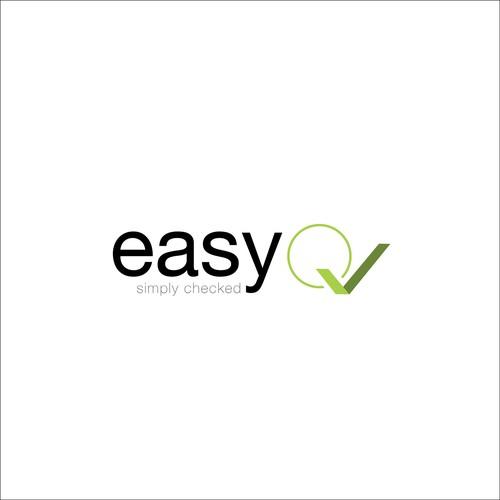 Easy Q