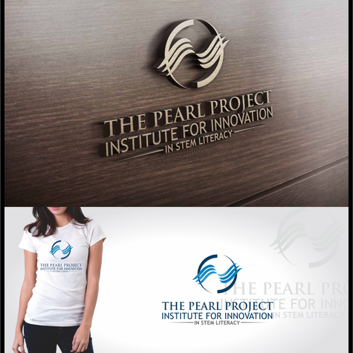 The Pearl Project Institute For Inovation