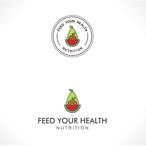 nutrition, health, food