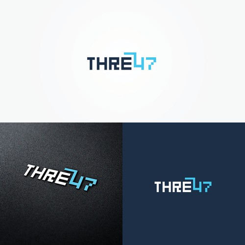three47