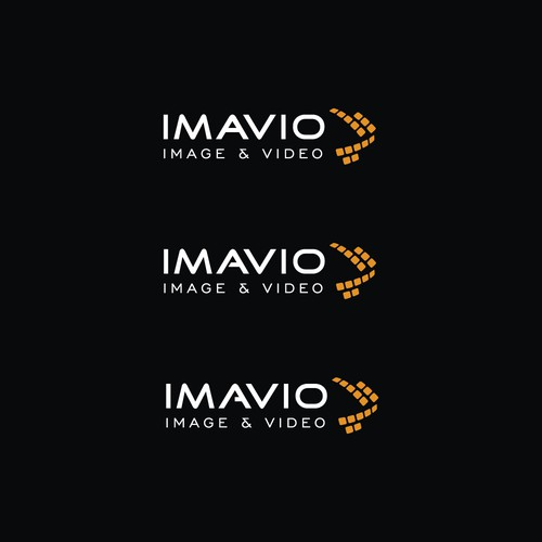 Logo for IMAVIO