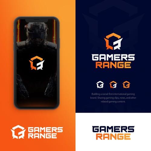 Gamers Range
