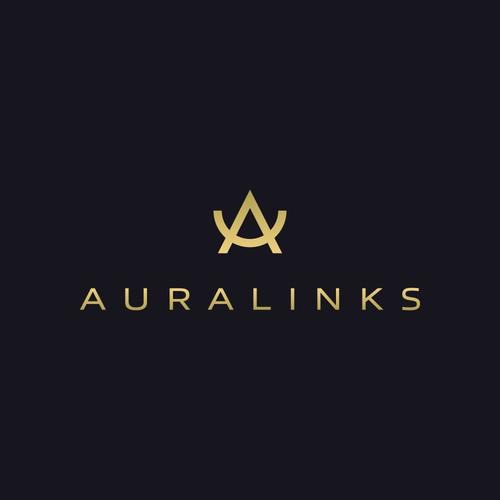 Auralinks