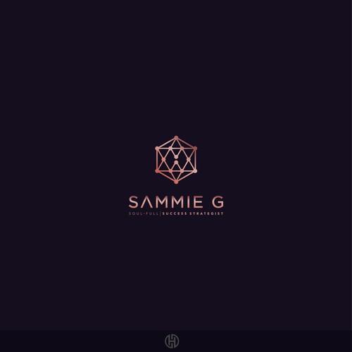 Sammie G