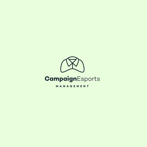 Campaign Esports Management