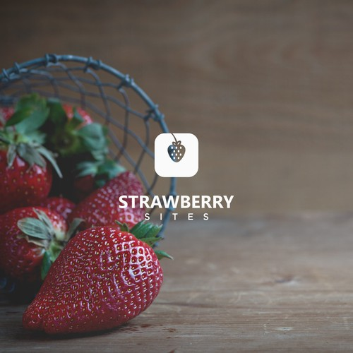 Strawberry Sites