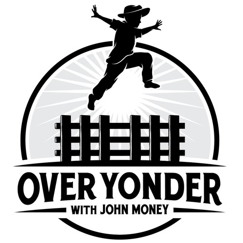 Over Yonder