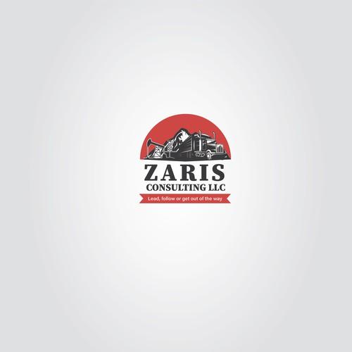 Zaris Consulting LLC