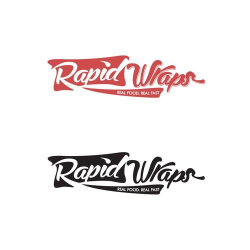 Food & Beverage Logo