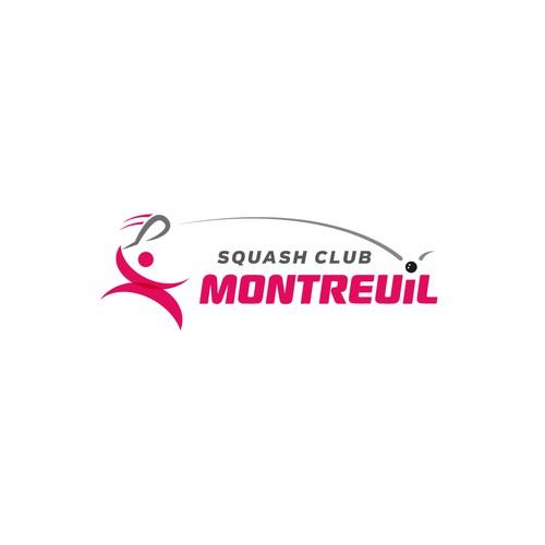 Squash Club MONTREUIL
