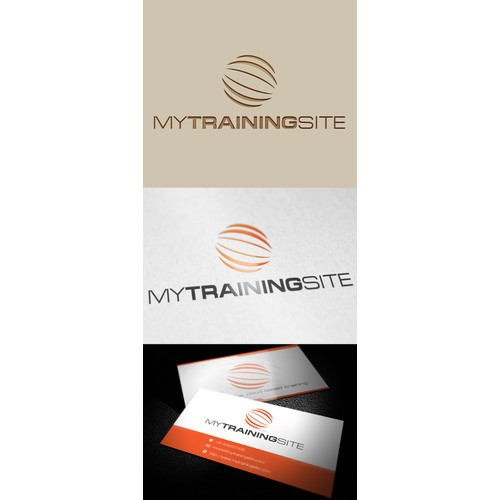 My Training Site
