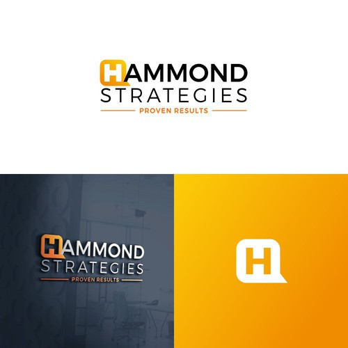 Hammond Strategies Proven Result