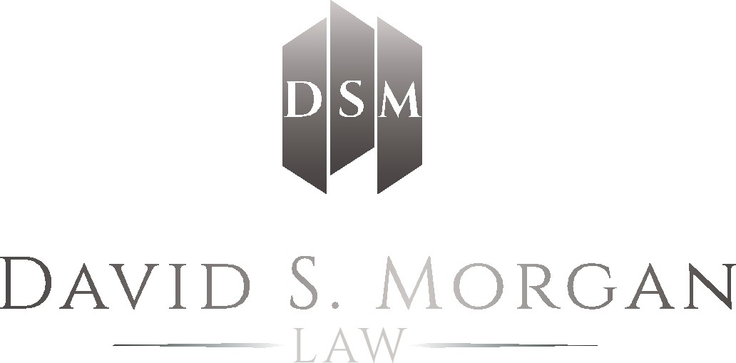 I need a creative, cool, but somewhat classy logo for my new firm. Help!