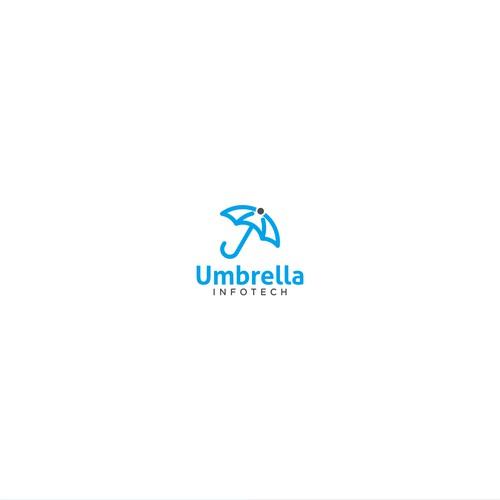 Umbrella Infotech