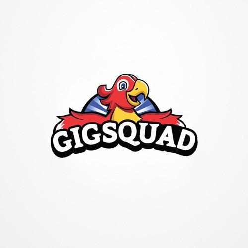Gigsquad