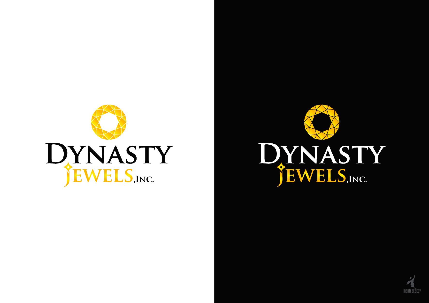 Dynasty Jewels, Inc.